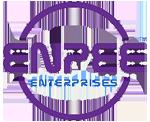 Enpee Enterprises