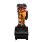The Enpee Exact Blender (BLACK)