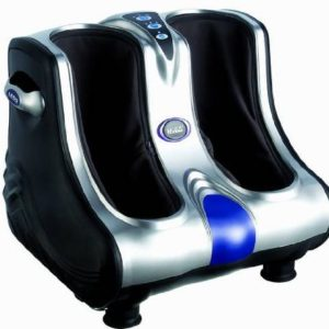 Legs Beautician Massager - Ex Demo