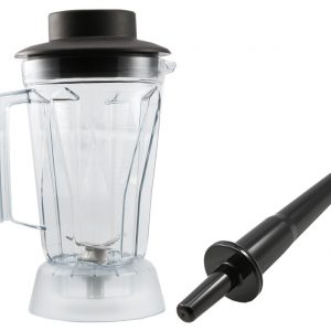Additional 1.85L Jug for Enpee Prestige Blender