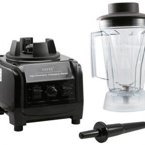 The Enpee Prestige Blender with Additional 500ml Jug