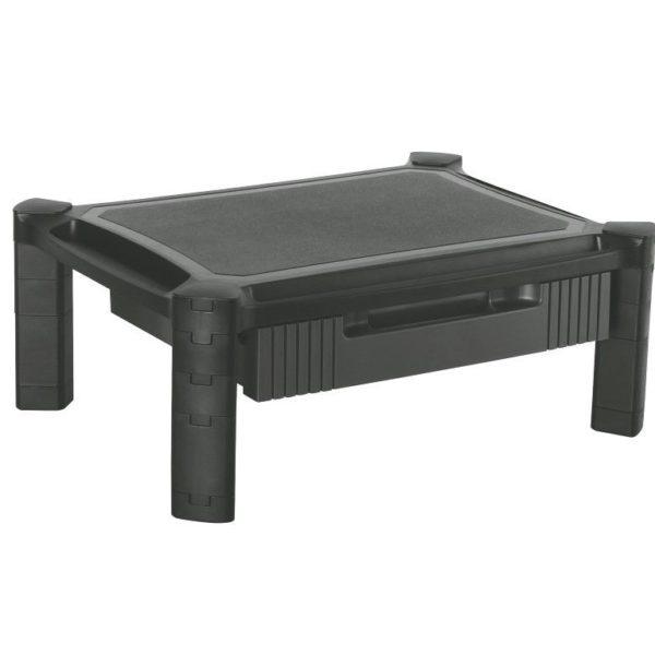 Corner Desk Riser