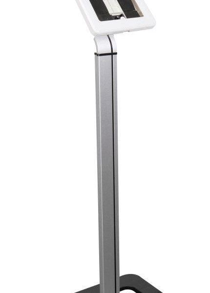 Universal 97 101 anti theft tablet floor stand ipad 234airair2 universal 97 101 anti theft tablet floor stand ipad 234 tyukafo