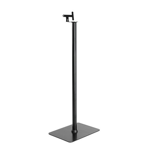 Sonos Play 3 Speaker Floor Stand Use in Landscape Portrait Horizontal Vertical