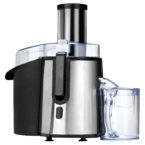 Enpee Whole Fruit Juicer